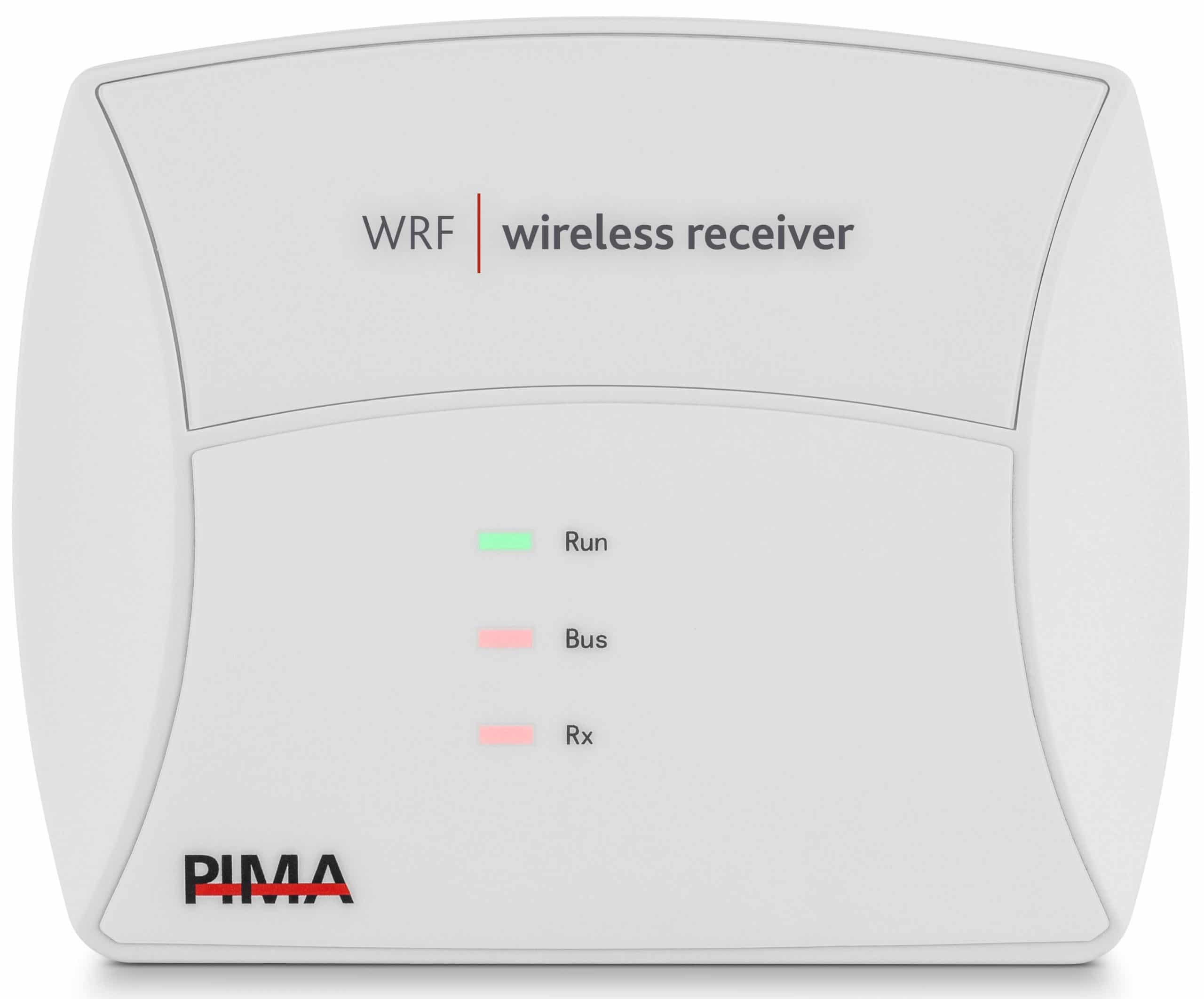 LEXAN_WIRELESS_FRONT_0001_WRF